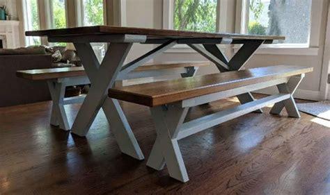 boise custom furniture mahogany house woodworks  idaho