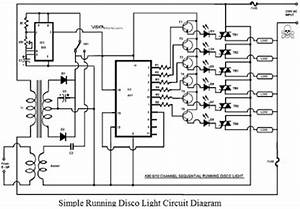 diy power inverter box diy power monitor wiring diagram With vertical ic configuration