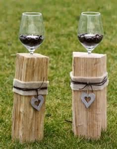 geniale hochzeitsgeschenke kreative ideen rund ums basteln scrapbooking kochen und backen schwebendes glas