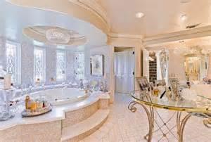retro pink bathroom ideas salle de bains design pas cher baignoire