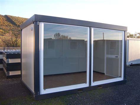 bureau algeco bung 39 eco photos bureaux de vente