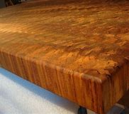 HD Wallpapers Dining Room Table For Sale Jacksonville Fl