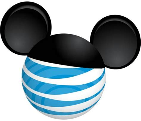 At&t Becomes Official Wireless Provider Of Disney Parks