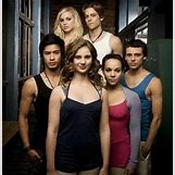 Tom Green Dance Academy | 300 x 309 jpeg 18kB