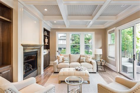 7 paint colors that can boost the value of your home cbs news