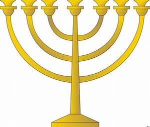Judaism Symbols - Cliparts.co