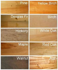 pros and cons of types wood flooring thefloorsco With types of wood floors pros and cons