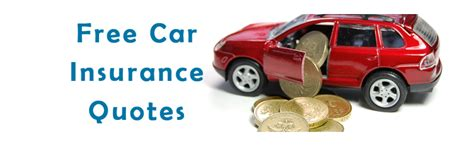 Car Insurance Quotes Drivers by Car Ins Quotes Gallery Wallpapersin4k Net