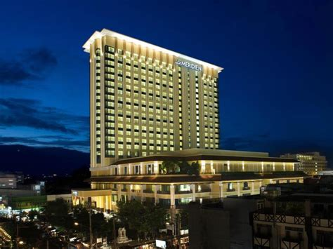 Best Price On Le Meridien Chiang Mai Hotel In Chiang Mai. Lever Court Apartments. Eurostars Plaza Acueducto Hotel. Rocco Forte Hotel Abu Dhabi. The Bull And Swan Hotel. Brianteo Hotel And Restaurant. Hotel Schone Aussicht. Villa Del Quar Hotel. Hotel Rutland Lodge