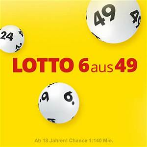 6 Aus 49 Berechnen : lotto 6aus49 online spielen ~ Themetempest.com Abrechnung