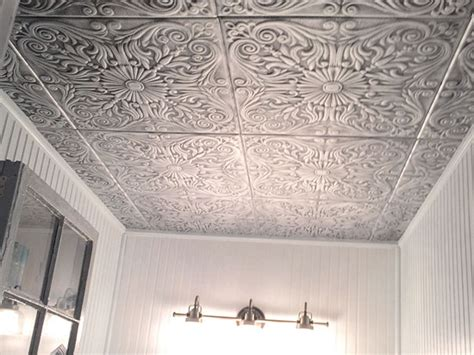 decorative ceiling tiles ceiling tiles for modern hall