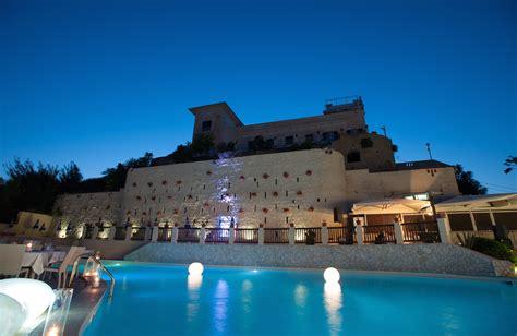 le terrazze posillipo le ville e gli hotel pi 249 eleganti per il tuo matrimonio a