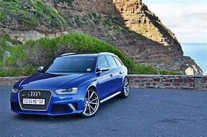 Audi Rs 4 : audi rs4 b7 tuning ~ Melissatoandfro.com Idées de Décoration