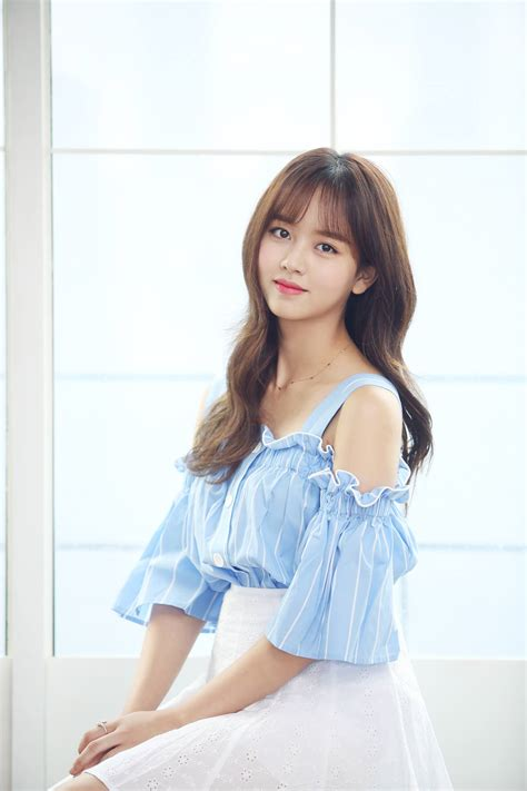 Sun And Moon Background Actress Kim So Hyun 39 S Amazing Transformation With Age