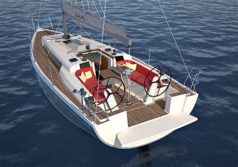 Best Boat Gps Reviews by Best Boat Gps And Fishfinder Localbrush Info