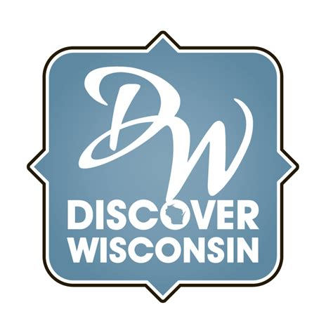 Discover Wisconsin Episode Premiere Party   Conover Wisconsin