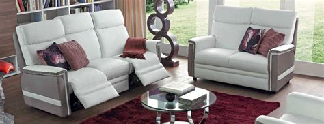 promotion canapé chateau d ax modèle 844 canapé relax et ergonomique pour un confort