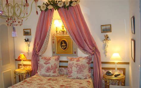 chambre d hote draguignan chambre d 39 hôtes à draguignan dans le var location chambre