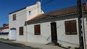 Estimer Cout Travaux Renovation Maison Ventana Blog