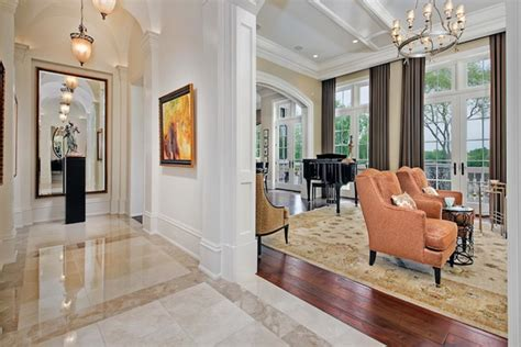 lavish french country estate luxury topics luxury portal