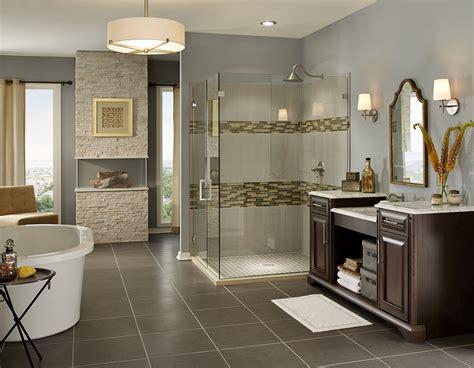 tile a kitchen backsplash bathroom ideas subway tile and standing beige brown 6116