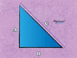 Hypotenuse Berechnen Formel : den umfang eines dreiecks berechnen wikihow ~ Themetempest.com Abrechnung