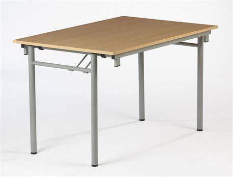 bureau prix tables polyvalentes pliantes montpellier 34 nîmes 30