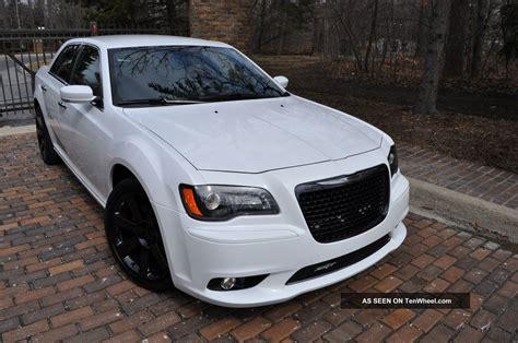 2012 Chrysler 300 Limited Sport /. / Navi / 20 ' S