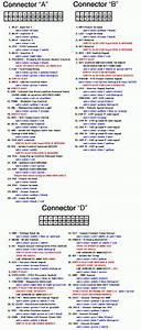 92 Honda Accord Engine Wiring Diagram And Ffs Technet