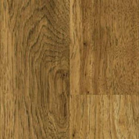 Trafficmaster Glueless Laminate Flooring Alameda Hickory by Coupons For Laminate Sles Trafficmaster Flooring Eagle
