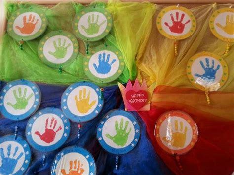 geburtstagskalender im kindergarten basteln die 25 besten geburtstagskalender ideen auf geburtstagserinnerung geburtstag