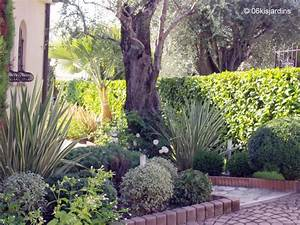 plante pour massif exterieur 28 images massif jardin With plante pour massif exterieur