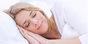 Conseil Pour Bien Dormir : bien dormir solutions 12 conseils pour mieux dormir ~ Preciouscoupons.com Idées de Décoration