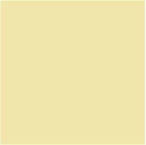 chiffon lemon and yellow on pinterest