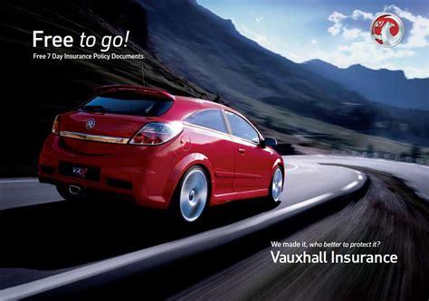 Go Auto Insurance Quote