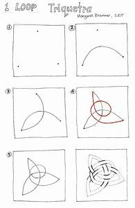 Cool Things To Draw Easy Step By Step Pictures to Pin on ...