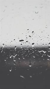Dark Grey Tumblr