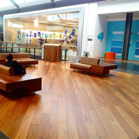 commercial timber flooring commercial timber flooring geelong bendigo ballarat colac