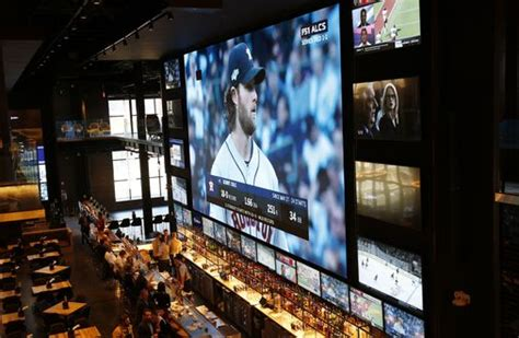 banners sports bar   hub  causeway opens today