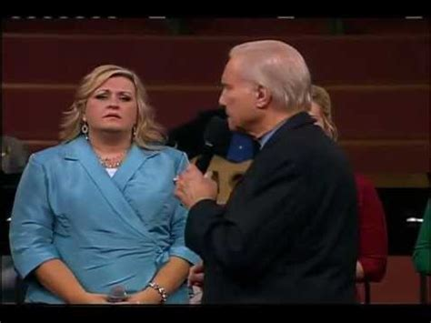 Donna carline have faith in god. Is Not This The Land Of Beulah - Jimmy Swaggart Ministries - YouTube