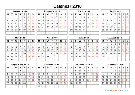 free calendar templates 2016 calendar templates 2017 printable calendar