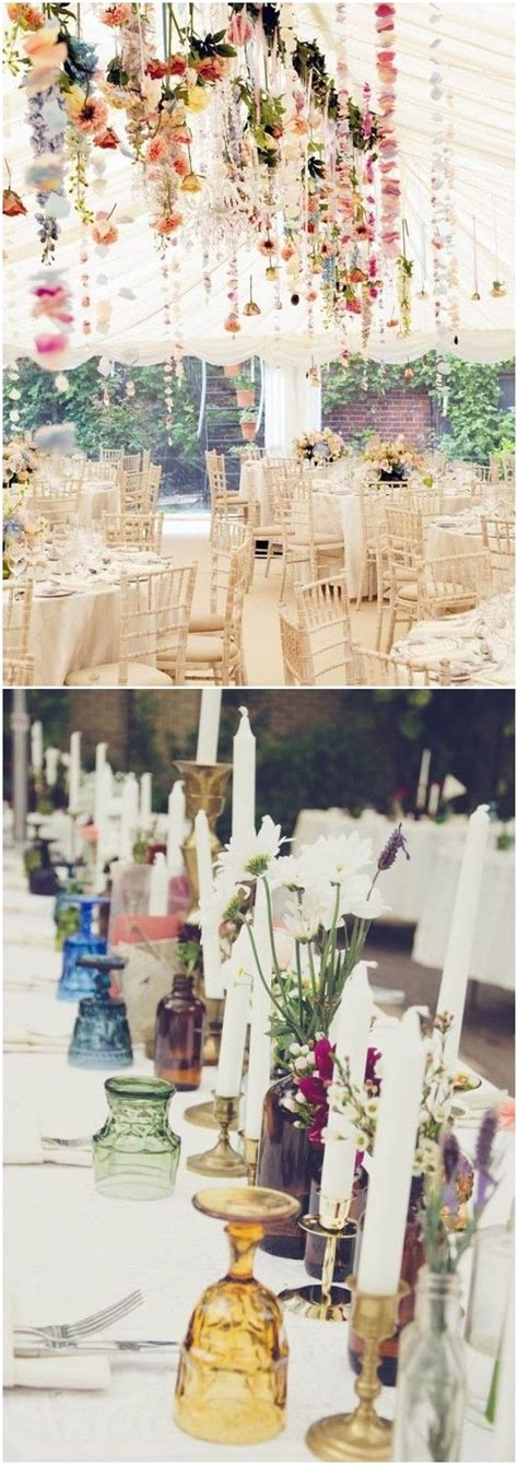25 best ideas about bohemian wedding theme on pinterest