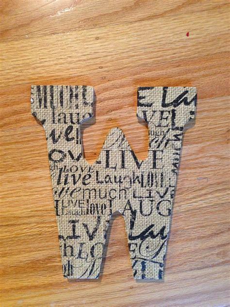 images  diy doorsigns letters  pinterest
