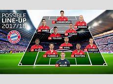 Fc Bayern Munich HD Wallpapers 77+ images