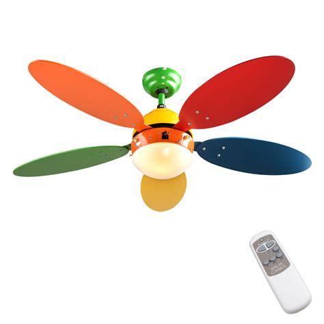 le pour ventilateur de plafond enfants t 233 l 233 commande interrupteur de traction ebay