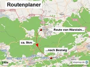 Map24 Route Berechnen Kostenlos : routenplaner von stadtplan landkarte f r deutschland ~ Themetempest.com Abrechnung