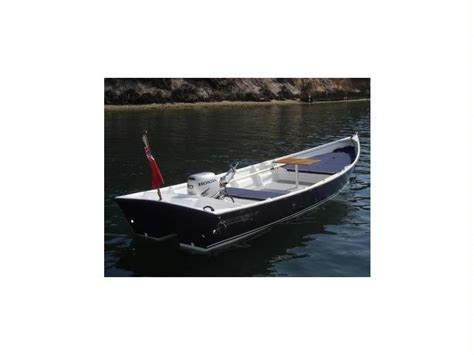 Motor Boats For Sale In Poole Dorset by Poole Explorer 22 In Dorset Power Boats Used 49994 Inautia