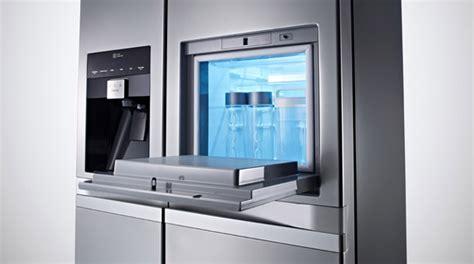 frigo americain sans raccordement eau choix delectromenager
