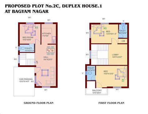 cottage bathroom ideas small duplex house plans home designs building plans