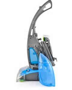 Hoover Carpet Cleaning Machines